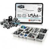 LEGO 45560 EV3 Extension Set