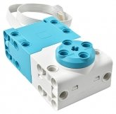 LEGO 45602 SPIKE L-Hoekmotor