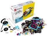 LEGO 45680 SPIKE Prime Uitbreidingsset
