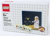 LEGO 5002812 Classic Spaceman Minifigure