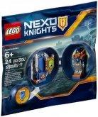 LEGO 5004914 Nexo Knights Armor Pod (Polybag)