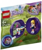 LEGO 5005236 Friends Battle Pod Clubhuis (Polybag)