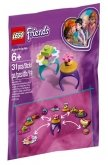 LEGO 5005237 Friends Rings (Polybag)