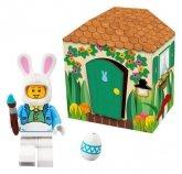 LEGO 5005249 Paashaashuisje GRATIS