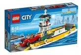 LEGO 60119 Veerpont