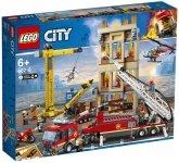 LEGO 60216 Downtown Fire Brigade