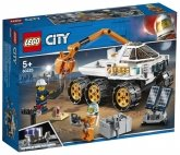 LEGO 60225 Testrit Rover