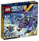 LEGO 70353 De Heligoyle