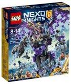 LEGO 70356 De Stenen Kolos der Ultieme Vernietiging