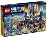 LEGO 70357 Knighton Kasteel
