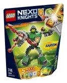 LEGO 70364 Strijdharnas Aaron