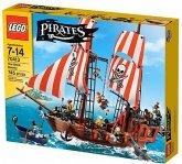 LEGO 70413 Groot Piratenschip