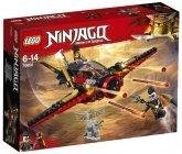 LEGO 70650 Destiny's Wing