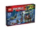 LEGO 70732 City of Stiix