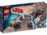 LEGO 70806 Kasteelcavalerie