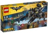 LEGO 70908 De Scuttler