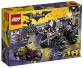 LEGO 70915 Two Face Dubbele Verwoesting