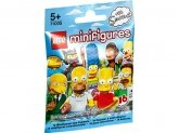 LEGO 71005 Minifigure Series S (Polybag)