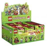 LEGO 71008 Minifiguur Serie 13 (BOX)