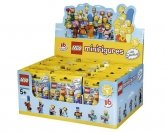 LEGO 71009 Minifigure Series S2 (BOX)