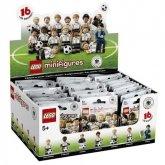 LEGO 71014 Minifiguur DFBSerie (BOX)