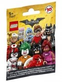 LEGO 71017 Minifigure Series Batman Movie (Polybag)