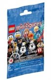 LEGO 71024 Minifiguur Disney Serie 2 (Polybag)