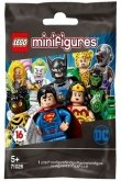 LEGO 71026 Minifiguren DC Super Heroes (Polybag)