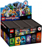 LEGO 71026 Minifiguren DC Super Heroes (BOX)