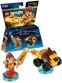 LEGO 71222 Fun Pack Laval