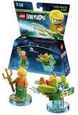LEGO 71237 Fun Pack Aquaman
