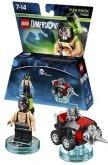 LEGO 71240 Fun Pack Bane