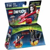 LEGO 71285 Fun Pack Adventure Time