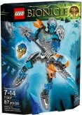 LEGO 71307 Gali - Uniter of Water