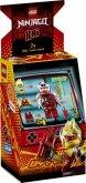 LEGO 71714 Kai Avatar - Arcade Pod