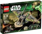 LEGO 75024 HH-87 Starhopper