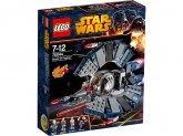 LEGO 75044 Droid Tri-Fighter