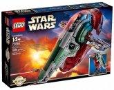 LEGO 75060 Slave 1 (UCS)