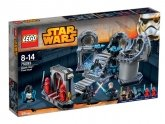 LEGO 75093 Death Star Beslissend Duel