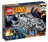 LEGO 75106 Imperial Assault Carrier