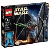 LEGO 75095 Tie Fighter (UCS)