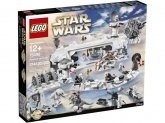 LEGO 75098 Assault on Hoth UCS