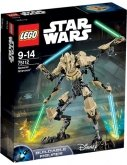 LEGO 75112 General Grevious