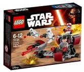 LEGO 75134 Galactic Empire Battle Pack