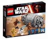 LEGO 75136 Droid Escape Pod