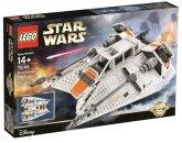 LEGO 75144 Snowspeeder (UCS)