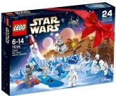 LEGO 75146 Advent Calendar 2016 Star Wars