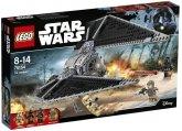 LEGO 75154 TIE Striker