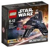 LEGO 75163 Krennic's Imperial Shuttle Microfighter