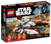 LEGO 75182 Republic Fighter Tank